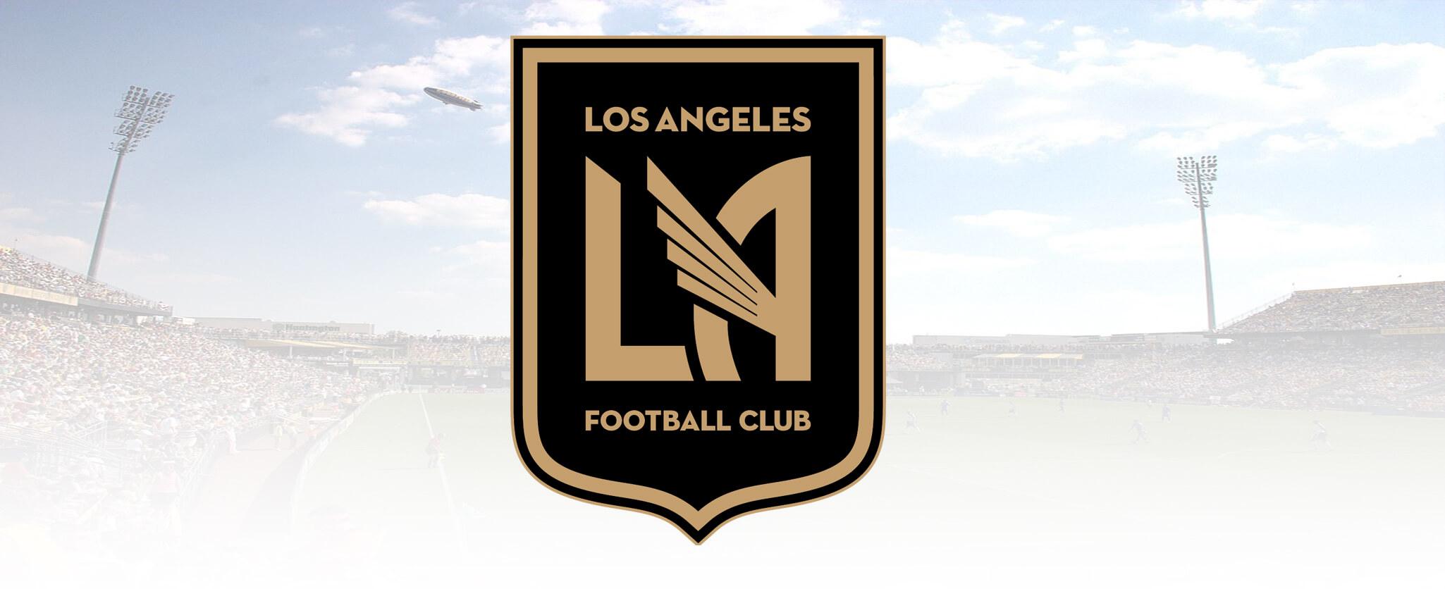LA Football Club
